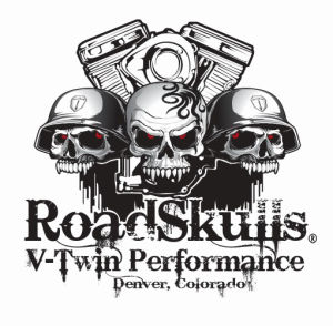 RoadSkulls V-Twin Performance